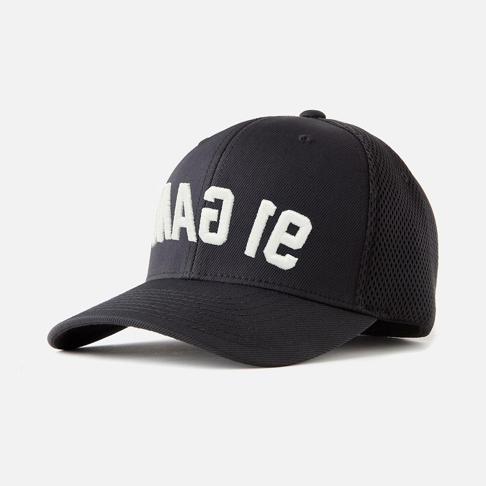 ebd8011b2213e Caps – Aoki